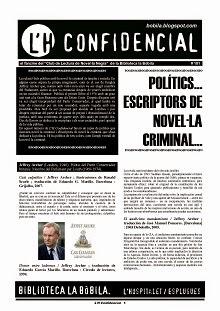 L'H Confidencial  #101