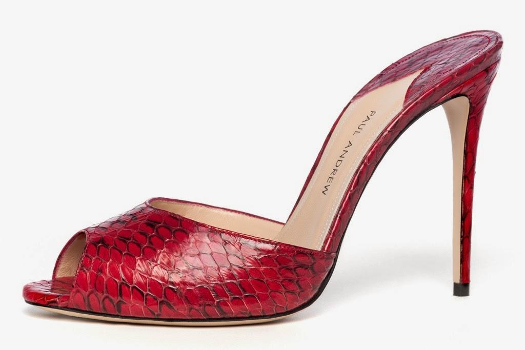 paul-andrew-elblogdepatricia-shoes-calzado-zapatos-calzature-mule-scarpe