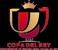 Jadwal Copa Del Rey
