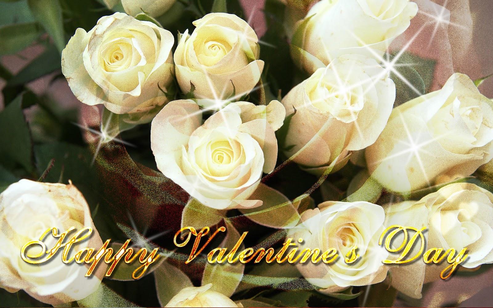 http://1.bp.blogspot.com/-P6qollN03tk/TrREJ-JjRtI/AAAAAAAABUc/V-jCFBrqKAA/s1600/happy-valentine-day-white-rose-wallpaper-glitter.jpg