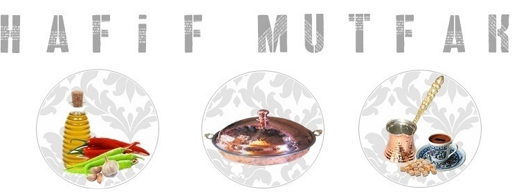 HAFiF MUTFAK