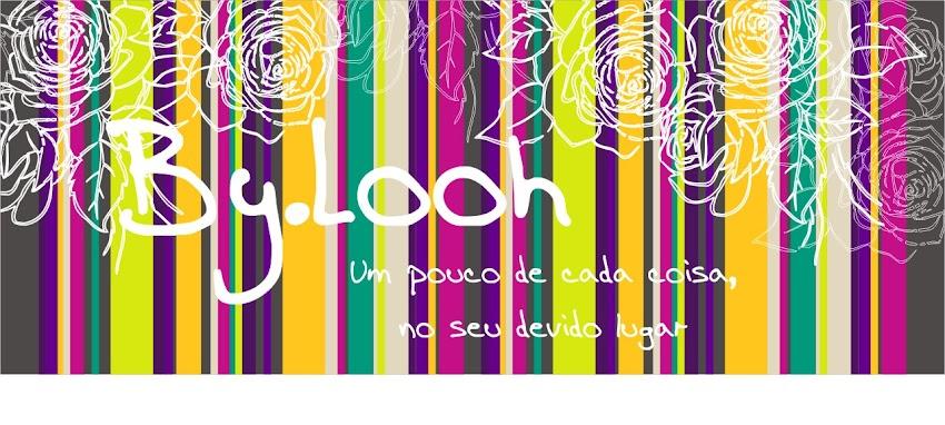 by.looh