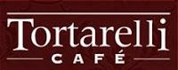 Tortarelli Café