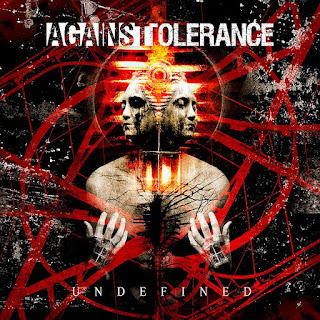 Against Tolerance - Undefined