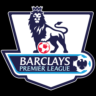 Cara Bermain Fantasy Premier League Dan Cara Join Sport7 League