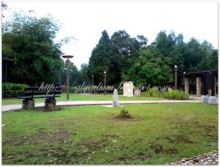 Taman Cyberjaya