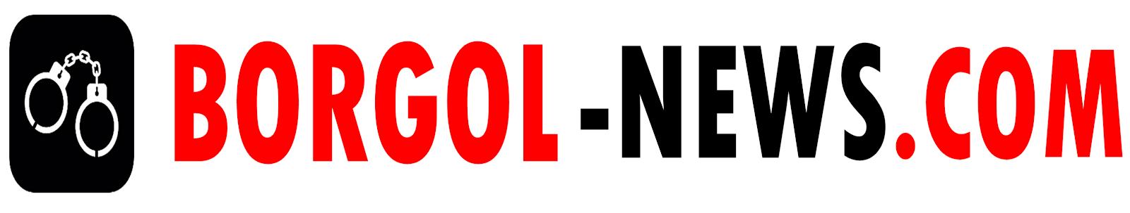Borgol-News.com