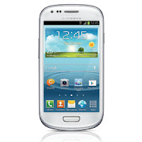 Samsung Galaxy S III mini : Pics Specs Prices and defects