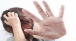 Kisah Pria Telanjang Bertopeng Perkosa Wanita Pemijat