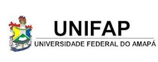 Concurso-UNIFAP