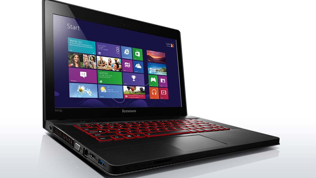 Lenovo c200 all in one drivers windows 7 32bit