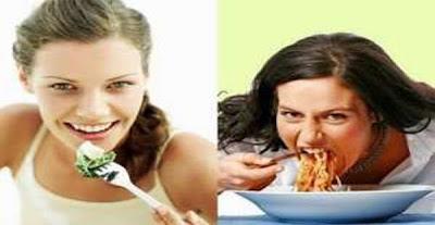 الأكل ببطء سر النحافة 1454455067p37.jpg
