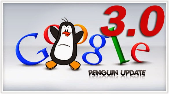 Changes with Your Traffic These Past Few Weeks? Penguin 3.0 Still Rolling Out