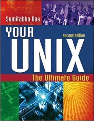 UNIX SUMITABHA DAS PDF DOWNLOAD