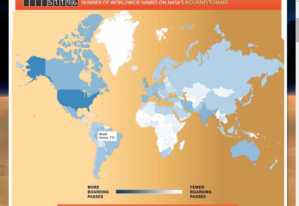 fórum anti nova ordem mundial todos os fóruns