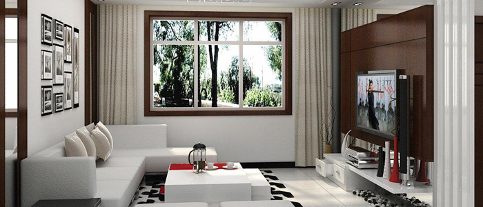 Living Room Designs Philippines living room decorating ideas