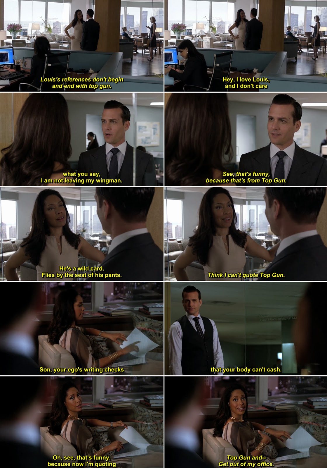 Suits Quote-8