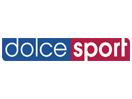 Dolce Sport TV