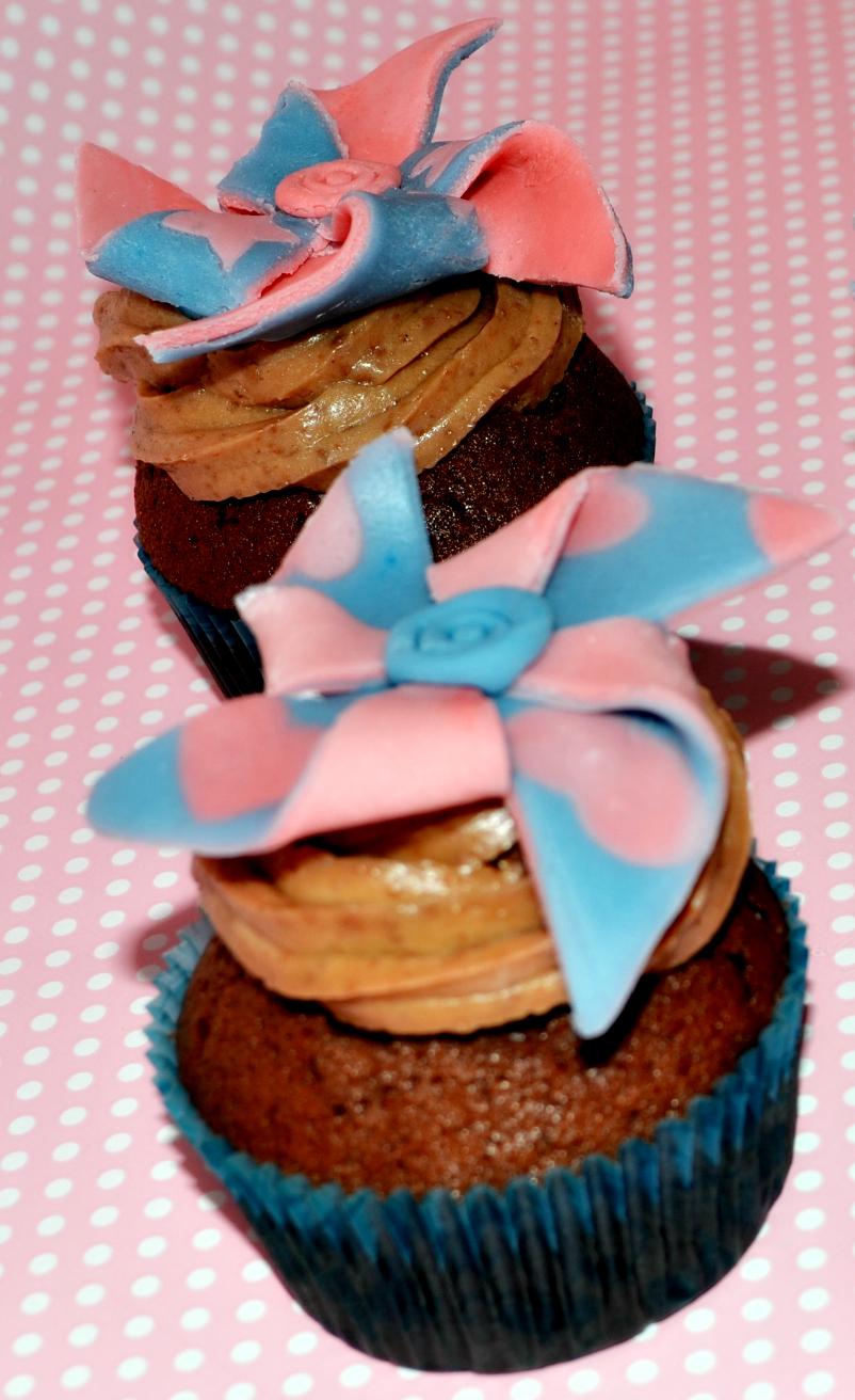 cupcake-chocolate2