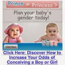 http://65d7dgwfdpb-fo6gqxuzd12v9g.hop.clickbank.net/