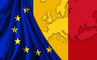 Peter Costea 🔴 E România nedreptățită de Uniunea Europeană?