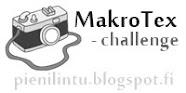 MakroTex-challenge