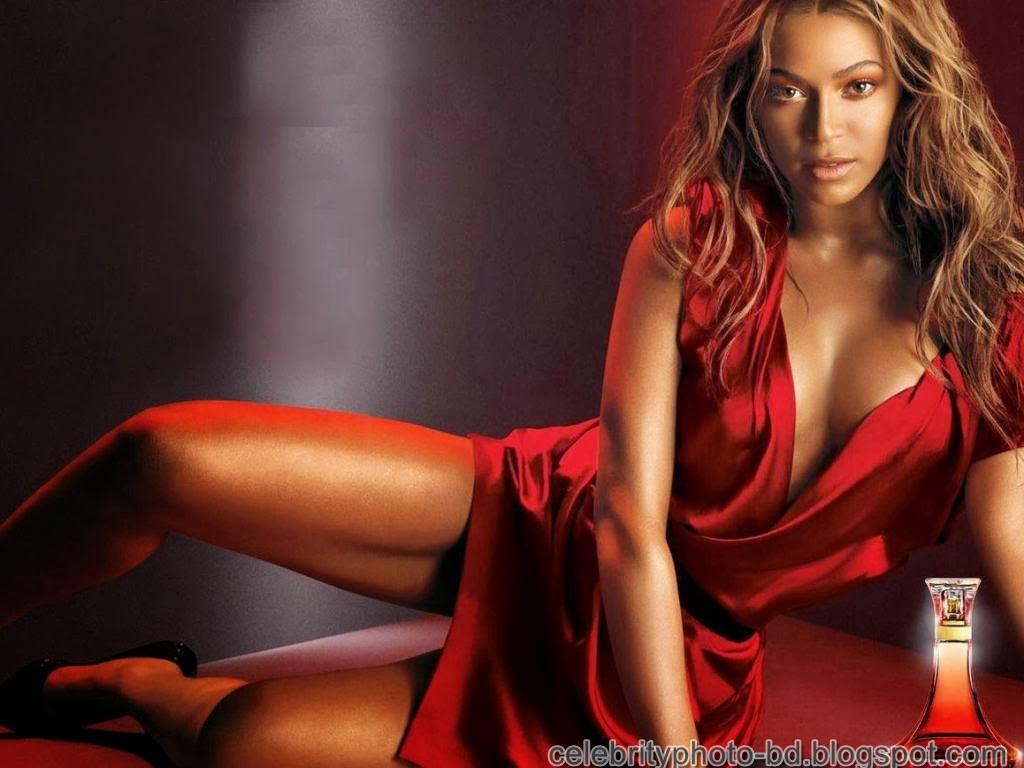 Beyonce+Giselle+Hd+Photos026