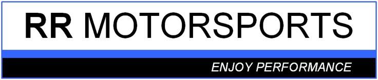 BMW en Dunlop racing service