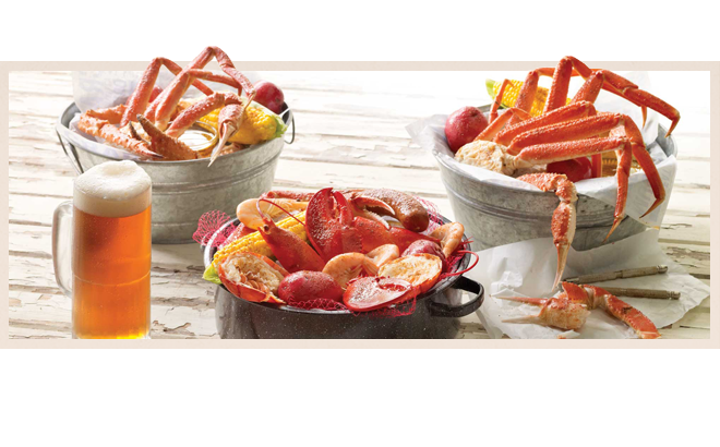 critique of crabb and hawkins
