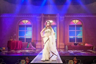 Bangladesh+Ramp+Model+Girl+Ruma+Shows+Fashion+In+Live+Stage+Photos+collection001