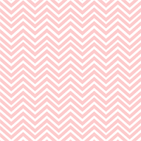 printable pink chevron