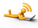 http://inovly.blogspot.com/2012/12/ini-dia-video-panas-ahok.html