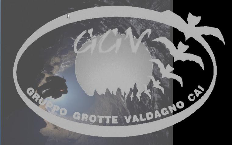 Gruppo Grotte Valdagno CAI