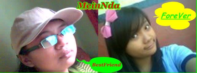 MeinNda