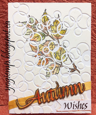 http://yogiemp.com/HP_cards/MiscChallenges/MiscChallenges2015/MCSept15_Mosaic_AutumnWishes_MayYourHome.html