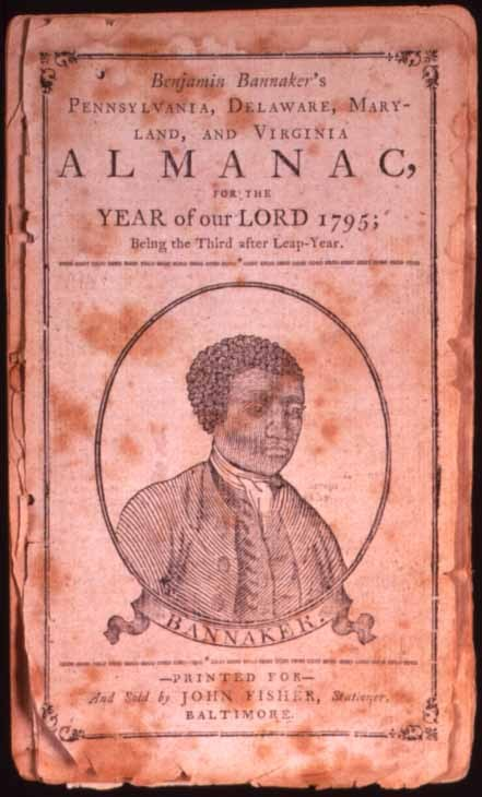benjamin banneker slavery essay Free essays on rhetorical essay benjamin banneker get help with your writing 1 through 30.