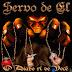 Servo de EL - O Diabo Ri de Você (Download Álbum 2011)