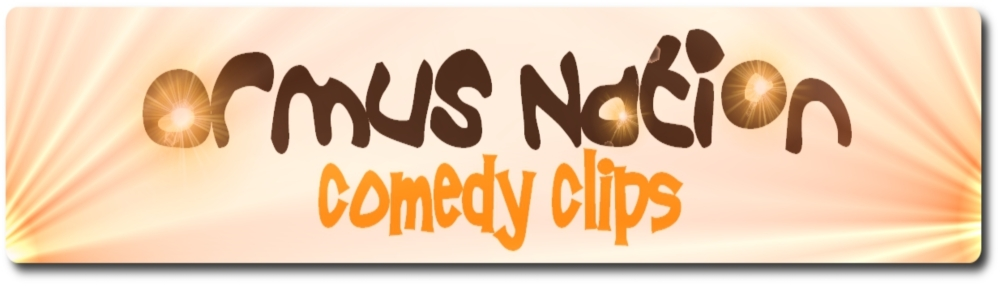 Comedy Clips