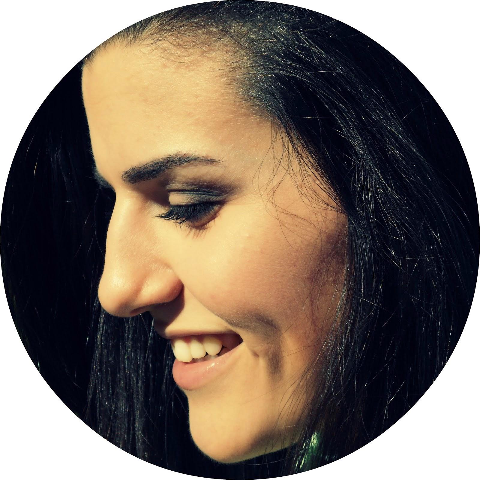 Liliana Henriques ♥