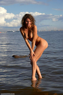 裸体艺术 - rs-Natalya_%25281022%2529-779181.jpg