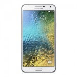 Buy Samsung Galaxy E5 at Rs. 10,499 only and Rs. 9,499 on Citi Bank Cards from amazon India