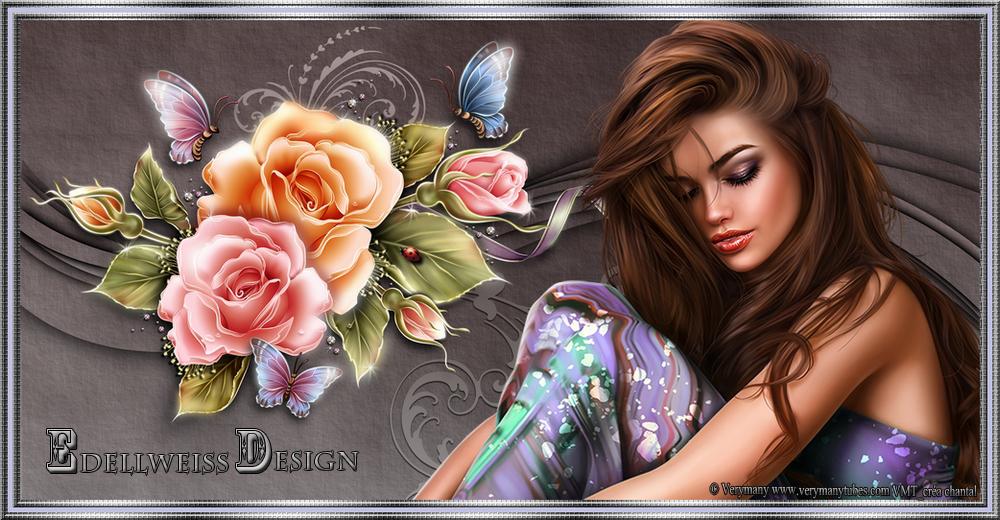 Edelweiss Design