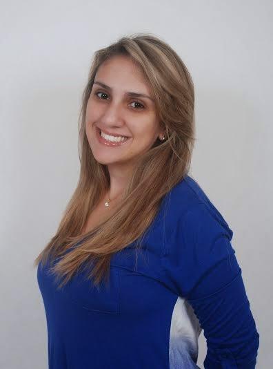 #SemanaPecaminosa - Entrevista com a autora #2