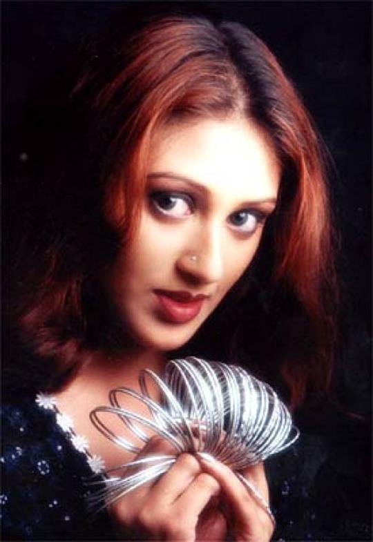 bengali drama actress kusum sikdar