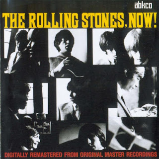 Download - Disk - 1965 - The Rolling Stones, Now!