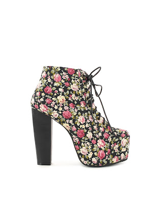 fashion high heels part two