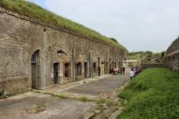 Le Fort de la Crêche