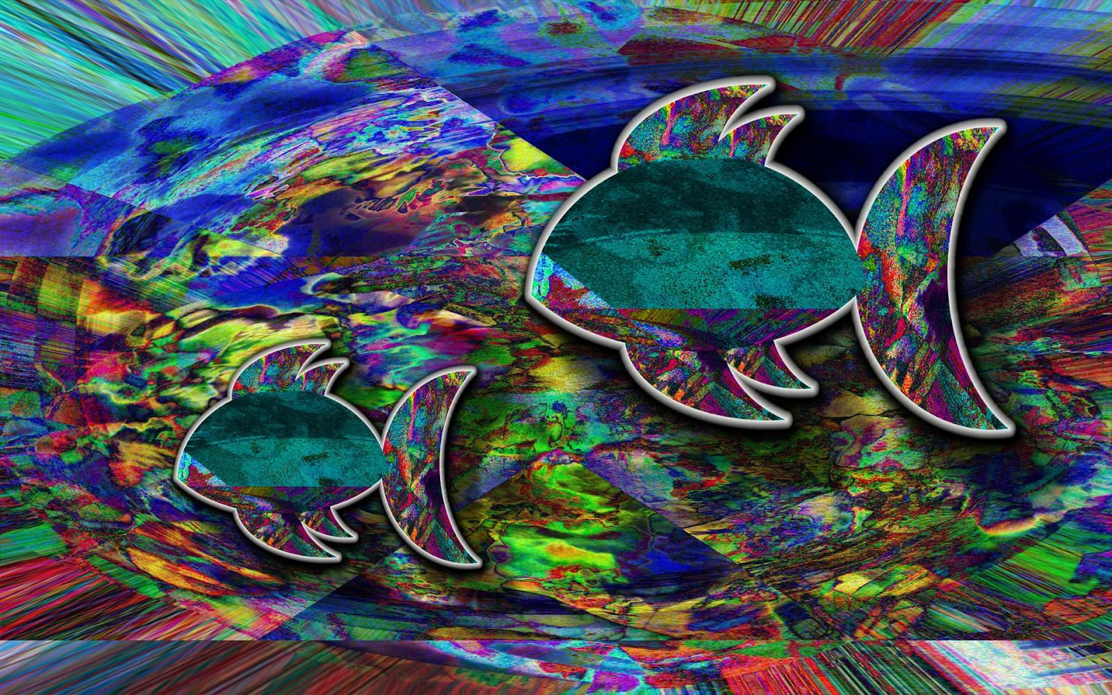 http://1.bp.blogspot.com/-P7TRAu_EdFY/T8oDyJiLo3I/AAAAAAAAOa4/W26p2dz_QI8/s1600/fish-fantasy-jpg-1920-1200-free-desktop-wallpaper-backgrounds-gregvanderlaan.jpg