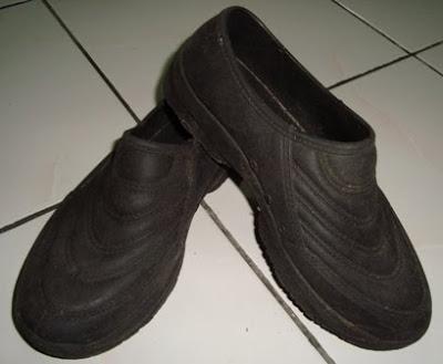 Cheap Trail Shoes Malaysia
