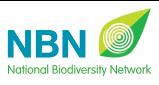 National Biodiversity Network